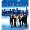「フレンズ」FRIENDS BDコンプリートセットで英語学習