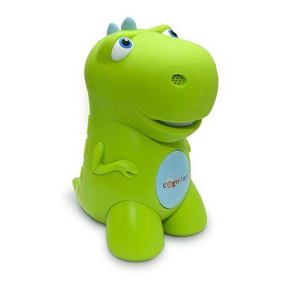 コグニトイズ/CogniToysという驚くべき英語知育玩具